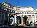Admiralty Arch, London 02.jpg