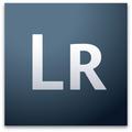 Adobe Photoshop Lightroom v1.0 icon.png