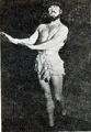 Adolf Dymsza (Pstryk)new.png