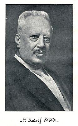 Adolf Stöhr.jpg