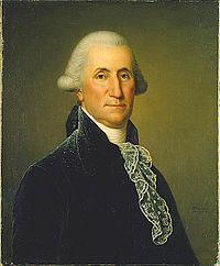 Adolf Ulrik Wertmüller - George Washington.jpg
