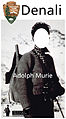 Adolph Murie (8480096945).jpg
