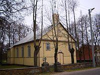 Adomynės bažnyčia.JPG