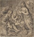 Adoration of the Shepherds MET DP801100.jpg