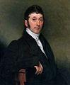 Adriaan van Beusechem, by Charles Howard Hodges.jpg