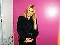 Adryana Ribeiro 2.jpg