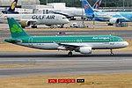 Aer Lingus, EI-DEB, Airbus A320-214 (44404722361).jpg