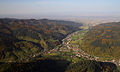 Aerial View - Münstertal.jpg