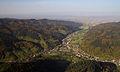 Aerial View - Münstertal.jpg