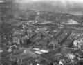 Aerial View of Oakland (886.4374.AP).png