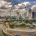 Aerial perspective of the Singapore Flyer.jpg