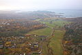 Aerial photo of Gothenburg 2013-10-27 029.jpg
