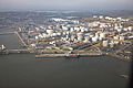 Aerial photo of Gothenburg 2013-10-27 080.jpg