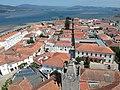 Aerial photograph of Caminha (5).jpg