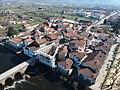Aerial photograph of Ponte de Trajano (9).jpg