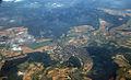 Aerial photographs 2010-by-RaBoe-13.jpg