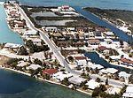 Aerial photographs of Florida MM00034065x (6803896721).jpg