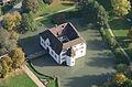 Aerial view - Inzlinger Wasserschloss4.jpg