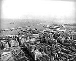 Aerial view of Beirut -1970.jpg