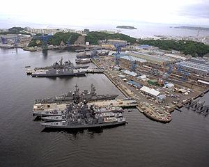 Aerial view of U.S. Naval Base Yokosuka, -26 May 1994 a.jpg