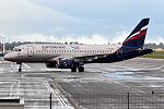Aeroflot, RA-89025, Sukhoi Superjet 100-95B (19186957865).jpg