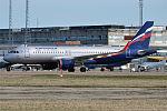 Aeroflot, VQ-BSH, Airbus A320-214 (15836111433) (2).jpg