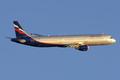 Aeroflot A321-200 VP-BWN SVO Jun 2011.png