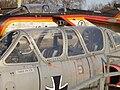 Aeronauticum in Nordholz 2008 105.JPG