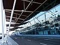 Aeropuerto de Zaragoza 5.jpg