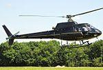 Aerospatiale AS 350B Ecureuil, Helicopteres de France (HDF) JP6591485.jpg