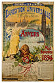 Affiche Nord Expo Universelle Anvers-1894.jpg