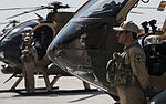 Afghan Air Force unveils its newest Close Air Attack Helicopter 150409-F-MG591-263.jpg