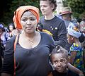 Africa Day 'Best Dressed' Competition (4617141622).jpg