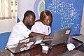 Africa Wikimedia Developers in Abidjan 71.jpg