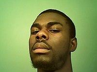 African american male selfie.jpg