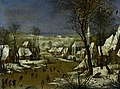 After Pieter Brueghel the Younger - The Bird Trap CAM CCF 248.jpg