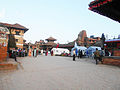 After earthquake bhaktapur 12.jpg