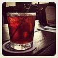 Afternoon negroni (6274787820).jpg