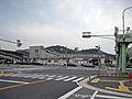 Agaho Station 04.jpg