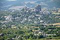 Aggius (OT), 2014, La Valle della Luna o Piana dei Grandi Sassi. (14956982146).jpg