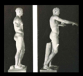 Agias, Apoxyomenos, right side view.png