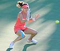 Agnieszka Radwanska 2013 Indian Wells.jpg