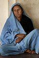 Agra, India (348562938).jpg