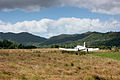 Agricultural Aviation New Zealand-1631.jpg