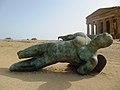 Agrigento, Tempio della Concordia (12).jpg