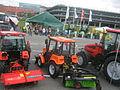 AgroBalt 2012 - traktoriai3.JPG