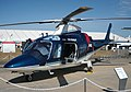 Agusta A-109E Power AN0323006.jpg
