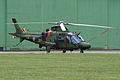 Agusta A109 (Hkp-15A) 15025 25 (8363163960).jpg