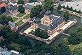 Ahaus, Schloss Ahaus -- 2014 -- 2355.jpg