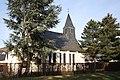 Ahrweiler Evangelische Kirche 539.JPG